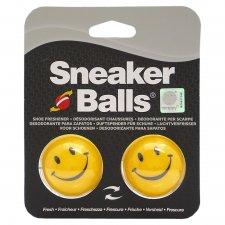 Sneaker Balls *Neutralisiert Ger�che*